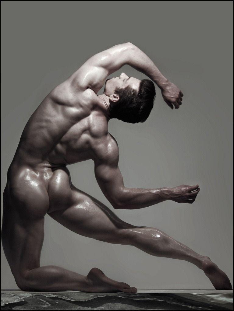 dancer joseph simons