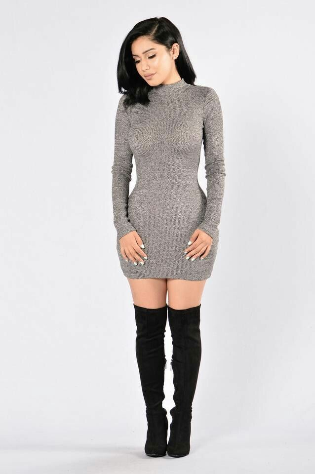 d8f7ef01b61e1e doll d up    pinterest  beavtiful Fashion Nova Dresses