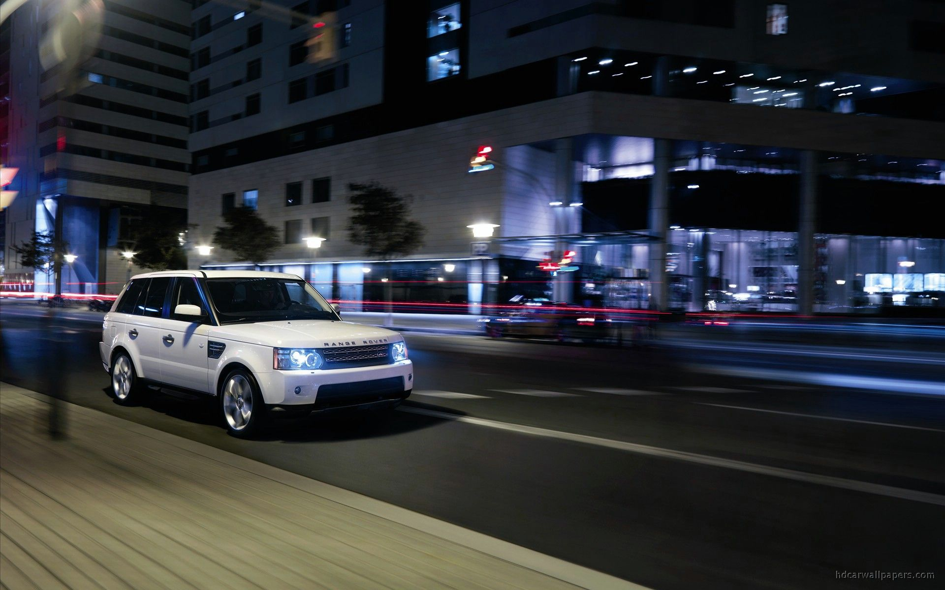 2011 land rover dc100 concept side 2 1280x960 wallpaper - Range Rover Wallpaper Hd 1680 1050 Range Rover Sport Wallpapers 40 Wallpapers Adorable Wallpapers Wallpapers Pinterest Sports Wallpapers And