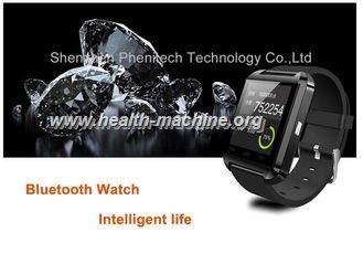 nice Moderne intelligente Uhr OLED Bluetooth, Multifunktions-Digitaluhr Bluetooths