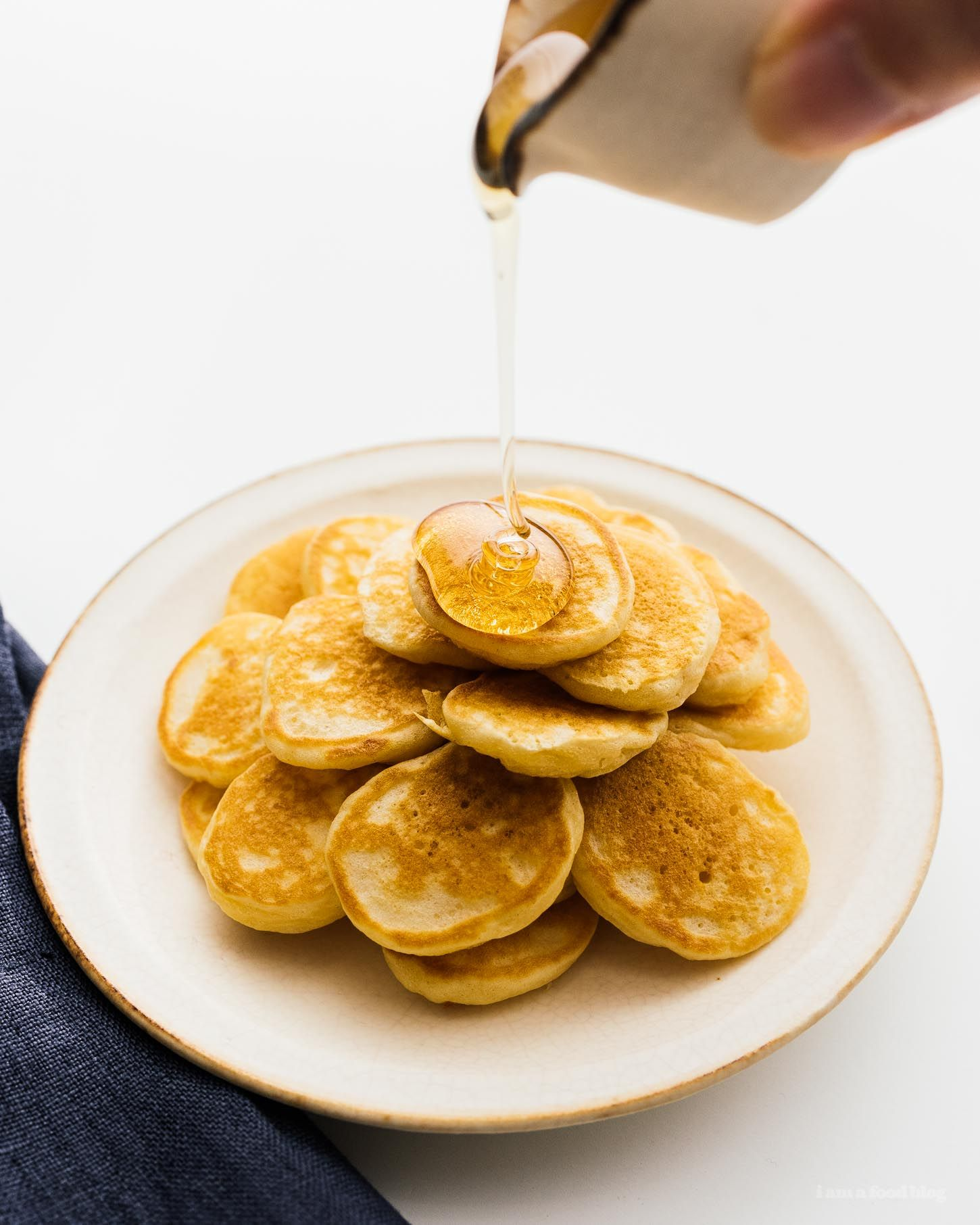 Pin On I Am A Food Blog Recipes From The Blog
