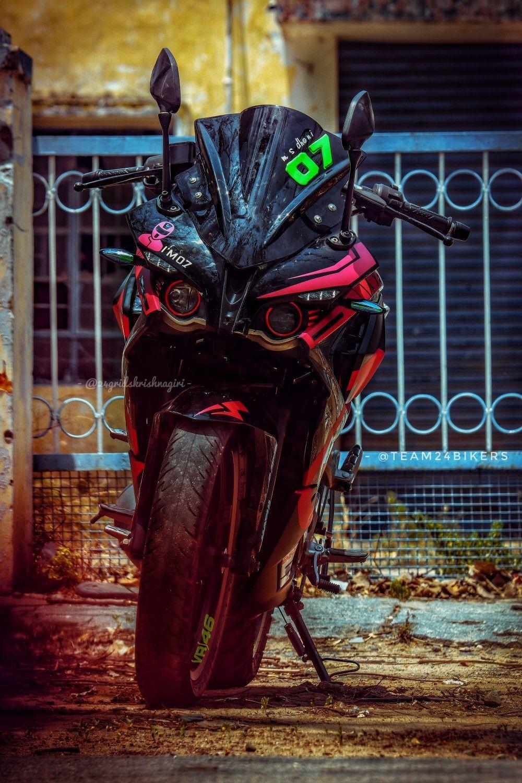 Rs 200 Pulsar Rs 200 Pulsar Bike Pic Bike Photoshoot Bike Photo