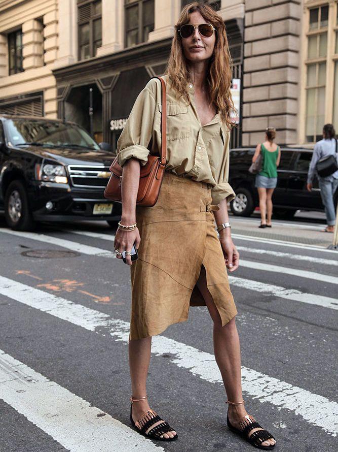 Платье в стиле сафари: выкройка с фото Ремонт своими 68