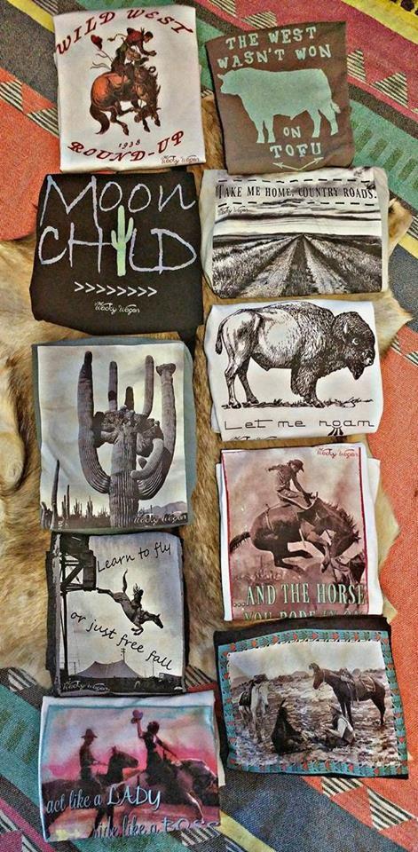 071ab4030 Graphic T-Shirts from WildVogue | Shop WildVogue | Fashion, Clothes ...