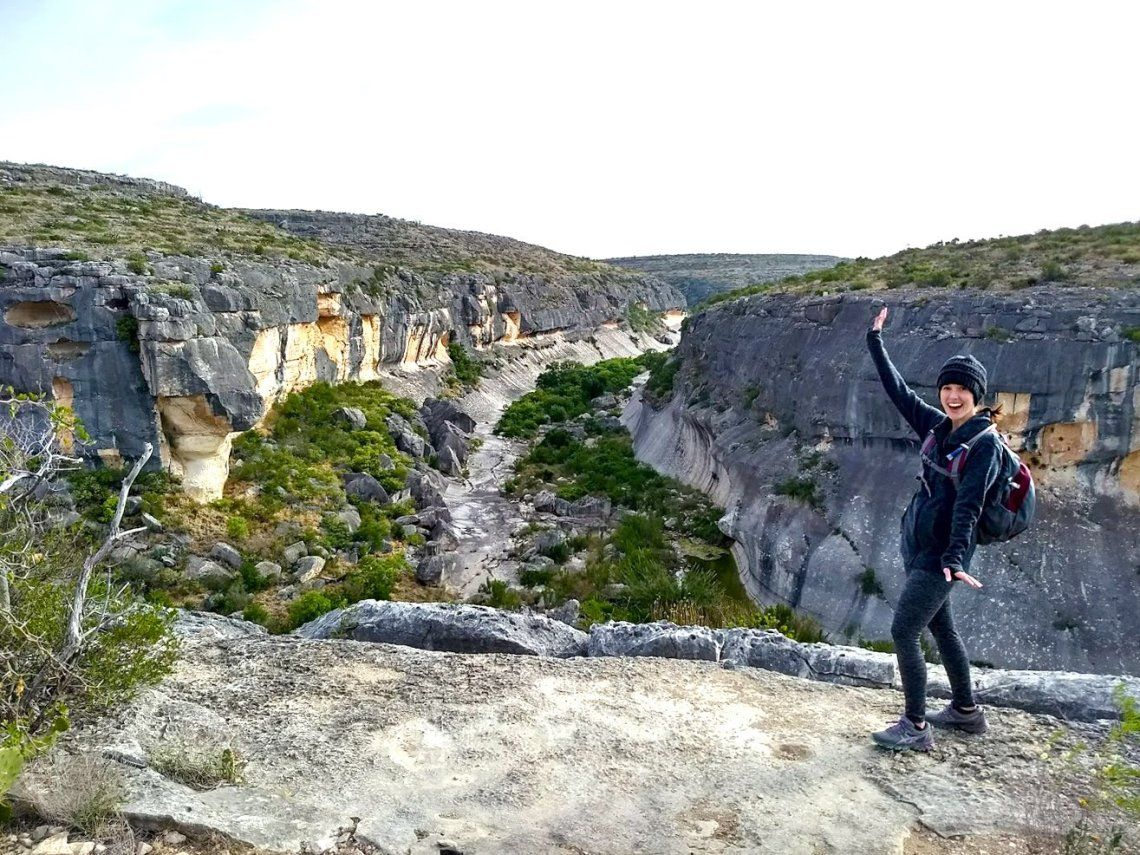 Best Day Hikes in the Texas Hill Country in 2020 ...