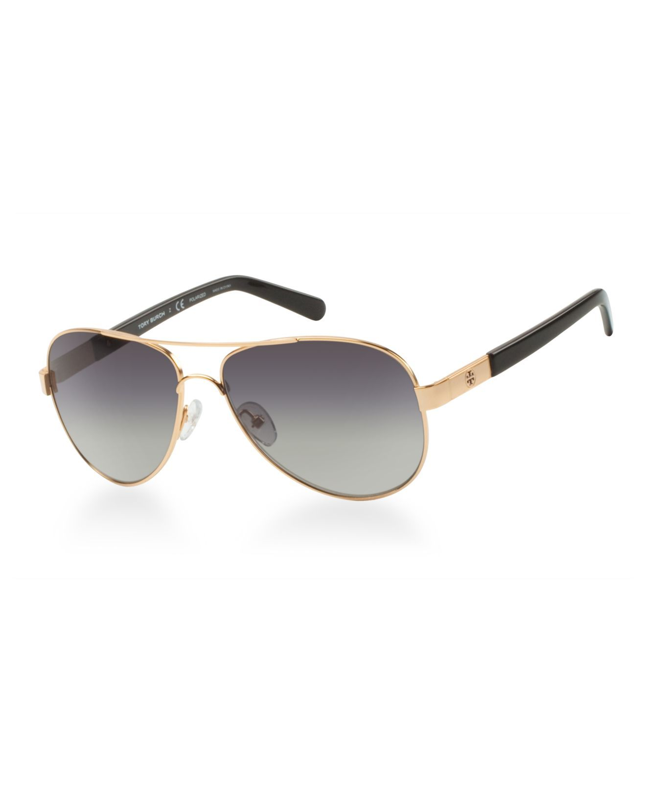 ffda7bcb59a Tory Burch Sunglasses