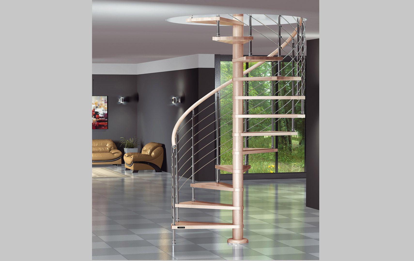 Dimensioni Scale A Chiocciola Quadrate scale a chiocciola, scala a chiocciola per interni, scale
