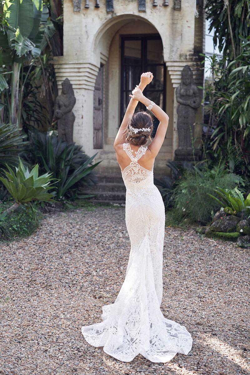 Sunshine coast wedding guide boho wedding pinterest wedding