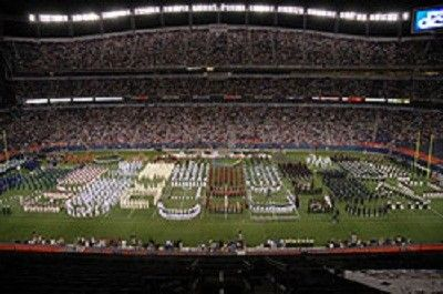 1000+ images about THE BLUE DEVILS!!! on Pinterest | Fathers day ...