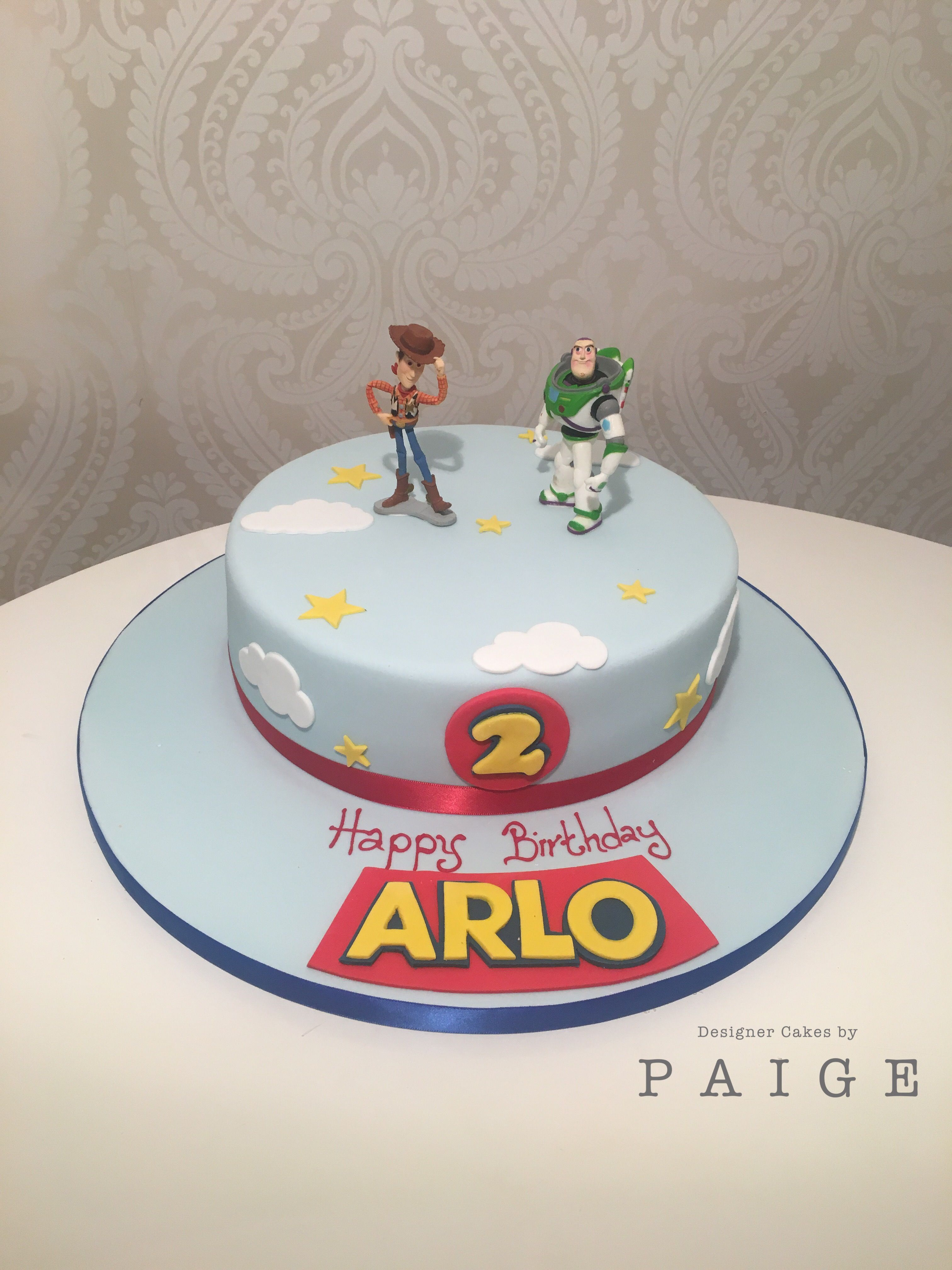 Pin by designer cakes by paige on boys fondant cakes
