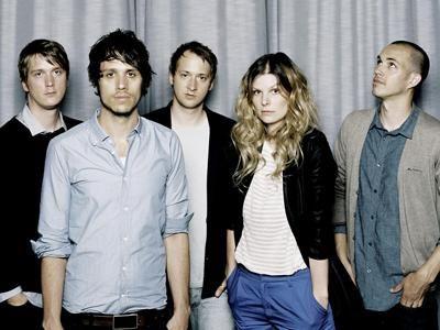 Juli- music group ;)   Music&Film   Pinterest   Music film ...