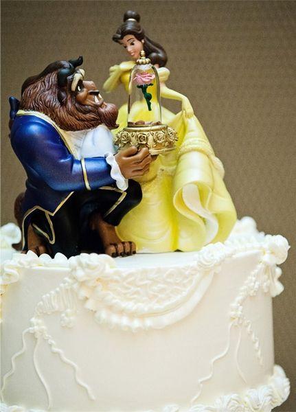 Ari And Mookies Beauty The Beast Disneyland Wedding