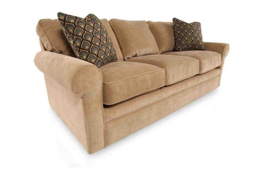 Beau Lazy Boy Collins Sofa