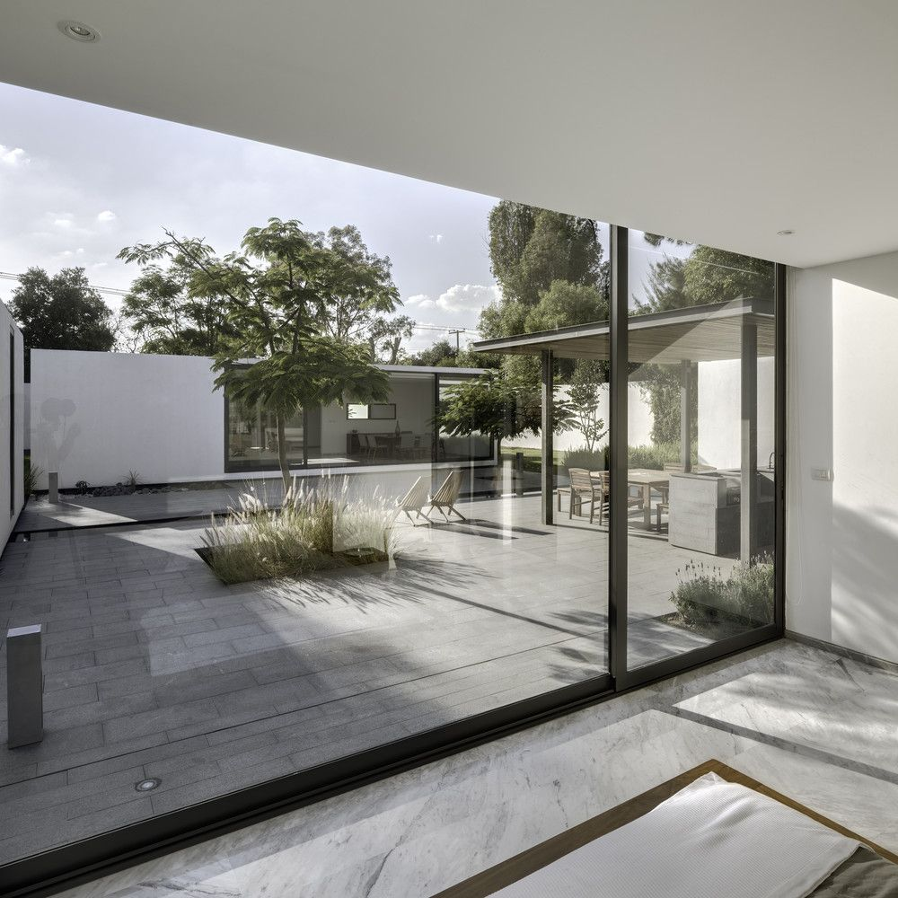 4.1.4 House | House, Architecture and Modern architecture