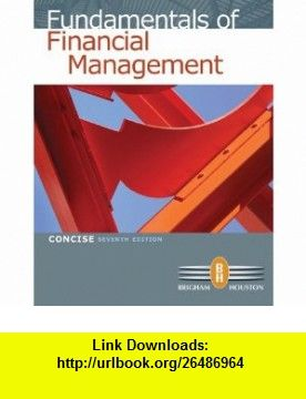 Management   download ebooks library kobo.   page 12.