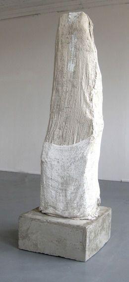 M 2012 By Esther Klas Sculpture Art Abstract Sculpture Artist