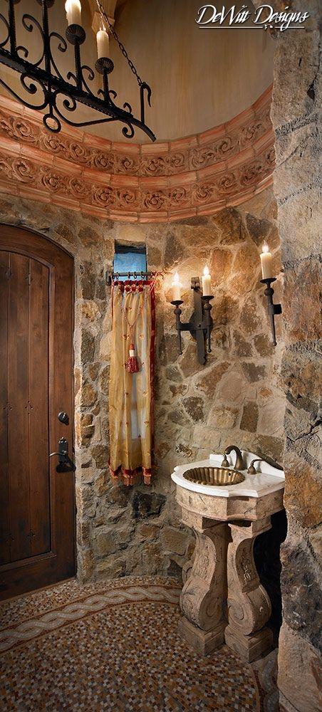 bathroom_03.jpg (452×1000)