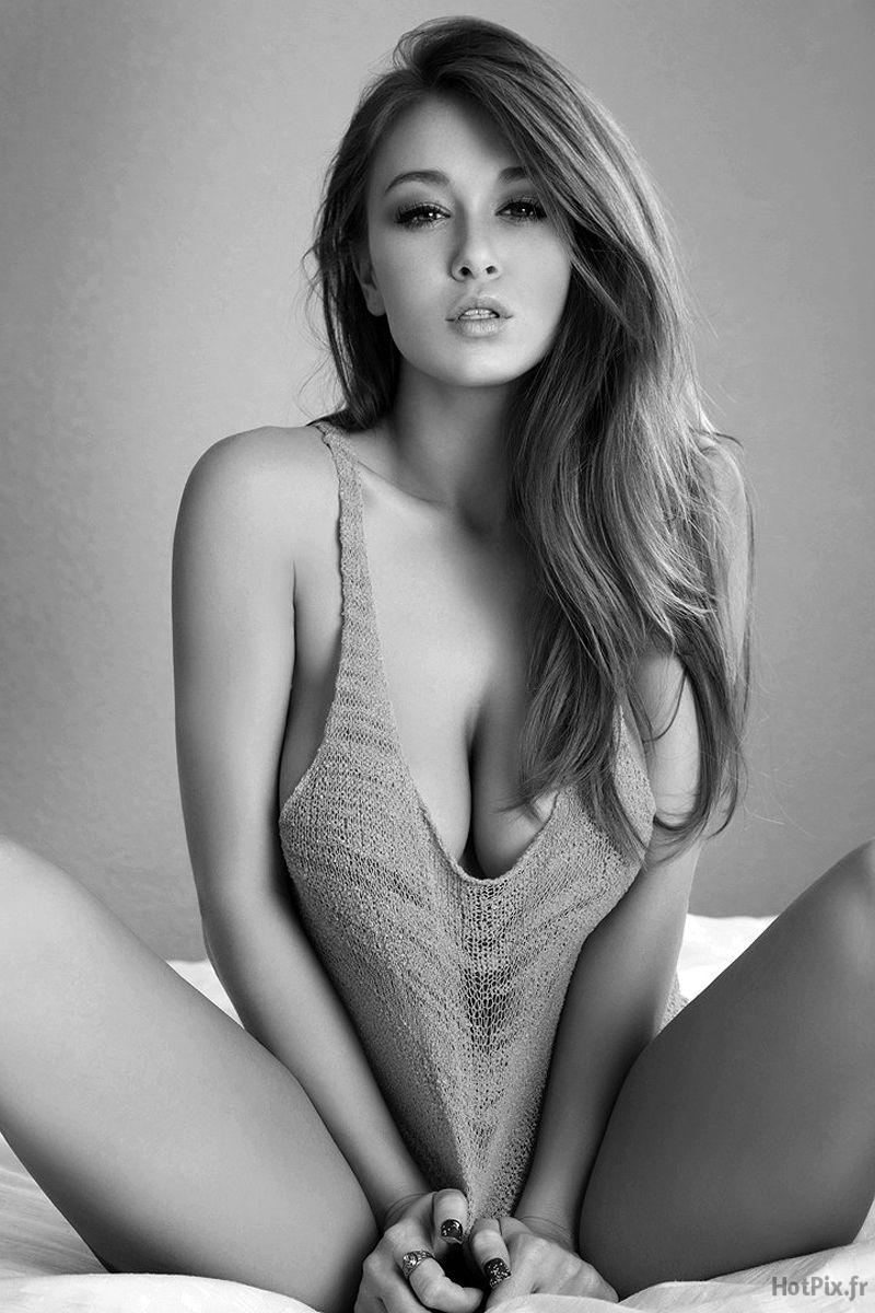 Patricia contreras ass nudes (99 photos), Sexy Celebrites pics