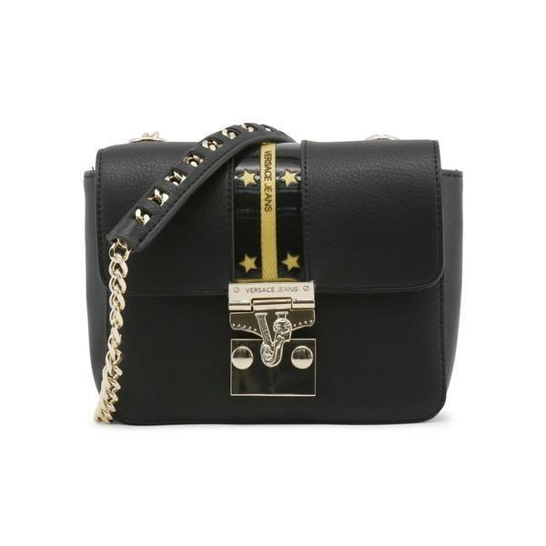 0e71c7ea276 Versace Jeans Across Body Women s Bag Sale  VersaceJeans  Crossbody ...