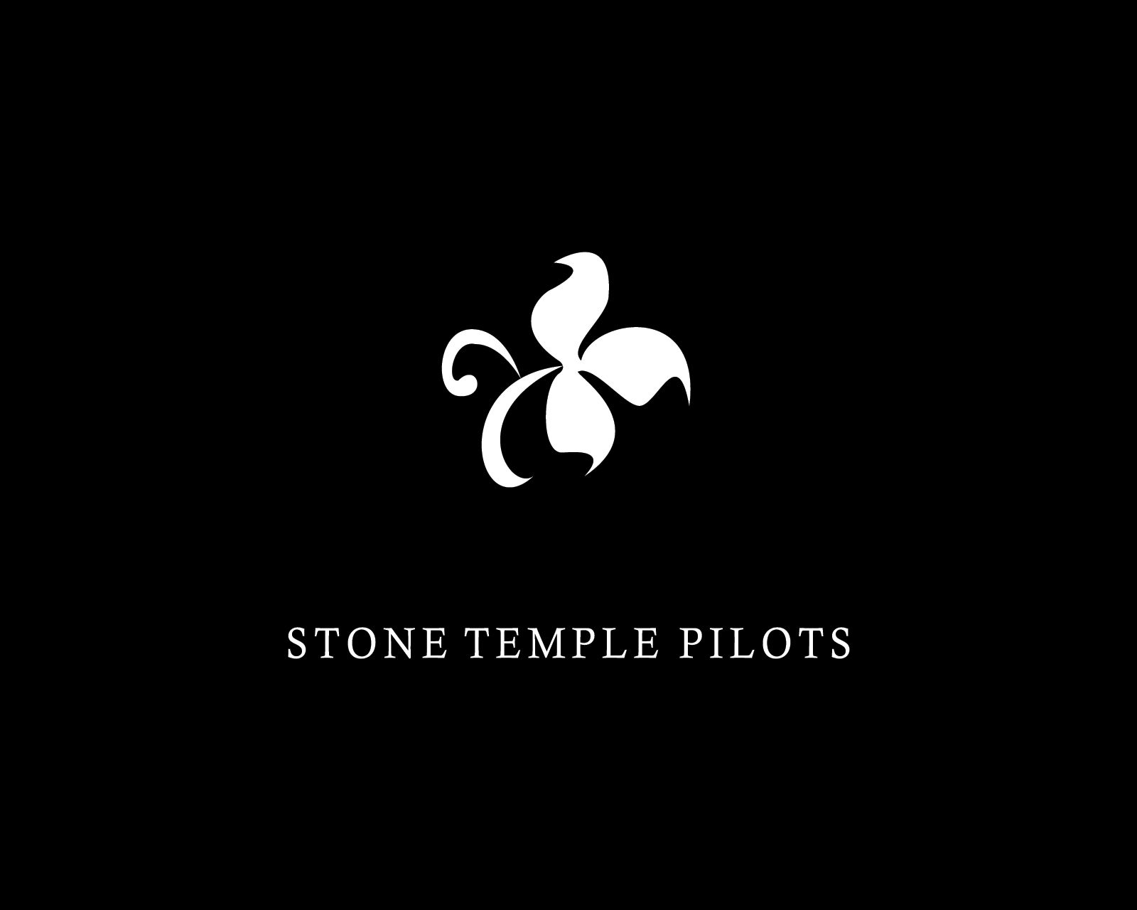 3 Stone Temple Pilots HD Wallpapers | Backgrounds - Wallpaper Abyss