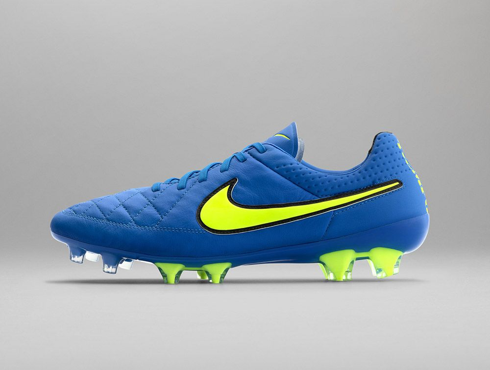 nike shoes boots soccer 2016 euro final highlights 855149