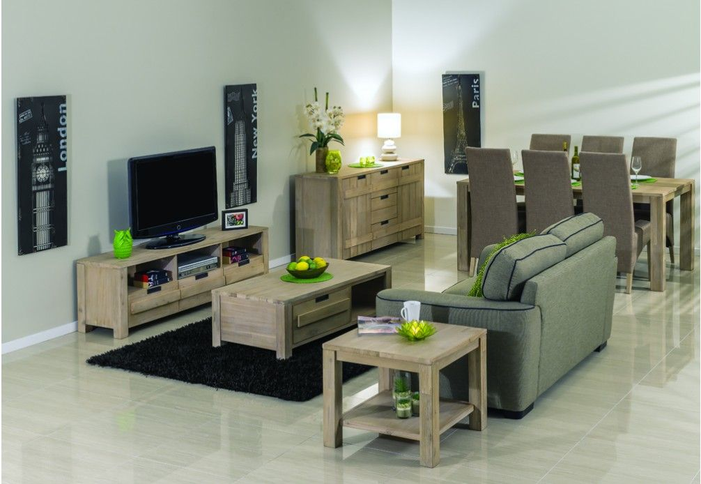 Attractive ADENA Package   Living, Lounge, Homewares Super A Mart Http://