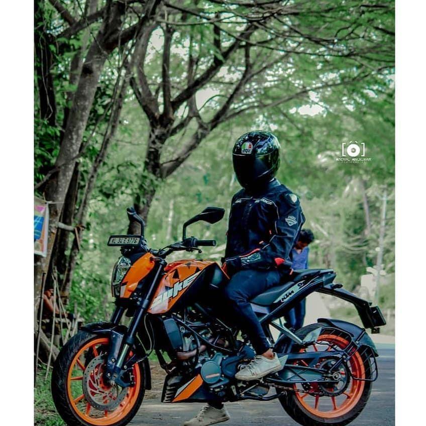 Bike Riders Kerala On Instagram ғᴏʟʟᴏᴡ Bikeriders Kerala