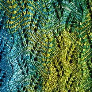 Sweetgeorgia lace scarf free pattern free pattern patterns and sweetgeorgia lace scarf free pattern dt1010fo