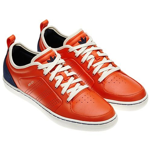 Si Puñado Maestro  adidas ARD1 Low G66594 | Shoe boots, Sneakers, Hot shoes