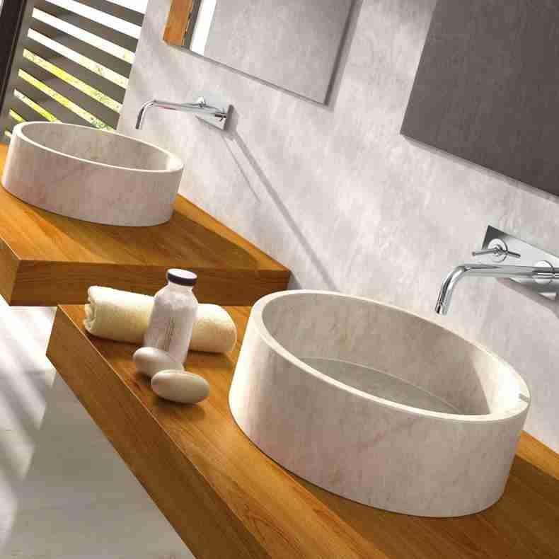 New Post Trending Best Way To Clear Bathtub Drain Visit Entermp3.info