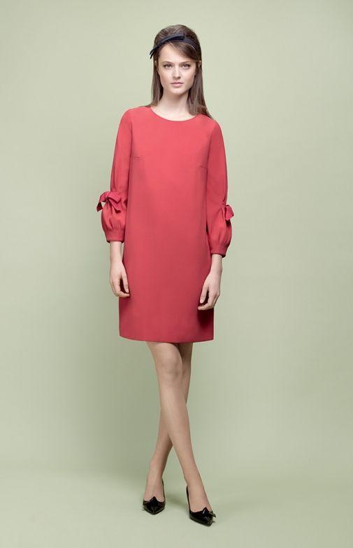 Pin de Taylor Sain en Modest Clothing | Pinterest | Rusia, Vestidos ...