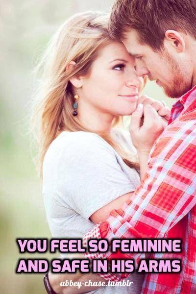 P2i dating websites