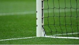 Goal Line Technology Given Go Ahead Goal Line Technology Goals Technology