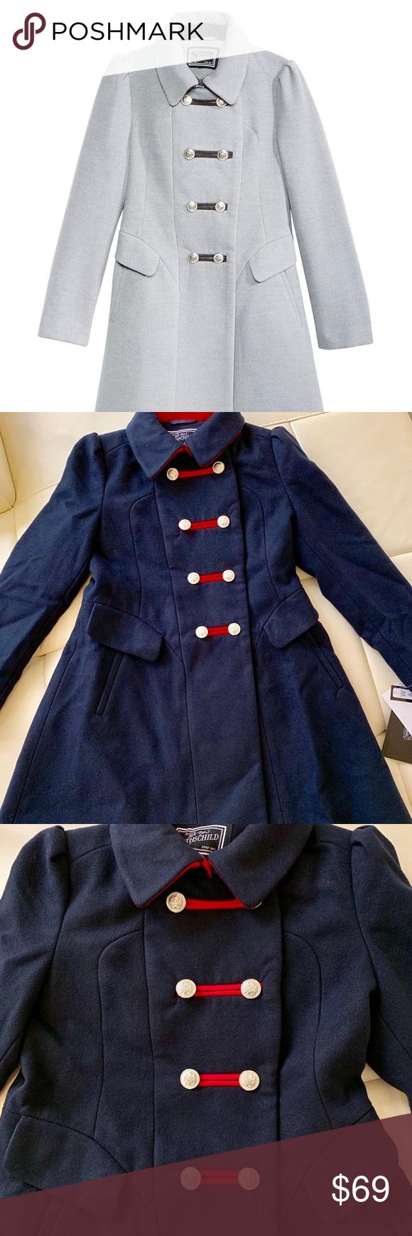 Pin On Kids Coat Jacket Dress Clothes Stylish Trendy Chic Fun Beautiful Comfortable [ 1740 x 580 Pixel ]