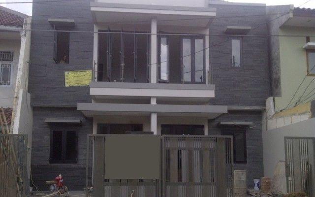 Developer Perumahan Surabaya - Rumah Dijual 3 Star Rating ...