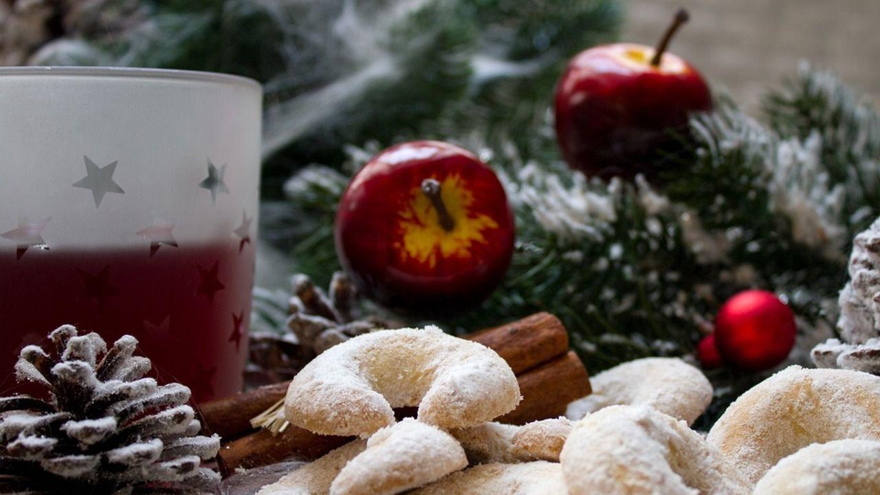 Weihnachtspunsch-Rezept: So machst du Punsch selber - Utopia.de