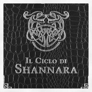 10 - Il Ciclo Di #Shannara, di Terry #Brooks . - La #Spada di Shannara . - Le #Pietre #Magiche di Shannara - La #Canzone di Shannara . #IlCicloDiShannara #LaSpadadiShannara #LePietreMagicheDiShannara #LaCanzoneDiShannara #TerryBrooks #fantasy @librimondadori #libro #trilogia #trilogiafantasy #leggere #viaggiatricepigra