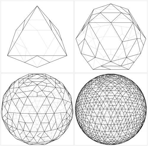 Geometry 3d Shapes Polyhedrons 2 Kidspressmagazine Com Geometry 3d Shapes Shapes