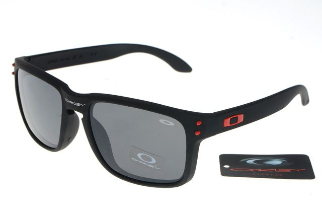 authentic oakley sunglasses  top 25 ideas about oakley on pinterest