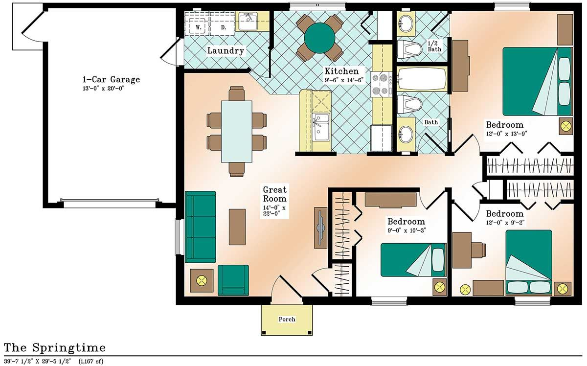 Pin By Nina On House Diy Energy Efficient House Plans House Floor Plans Energy Efficient House Design