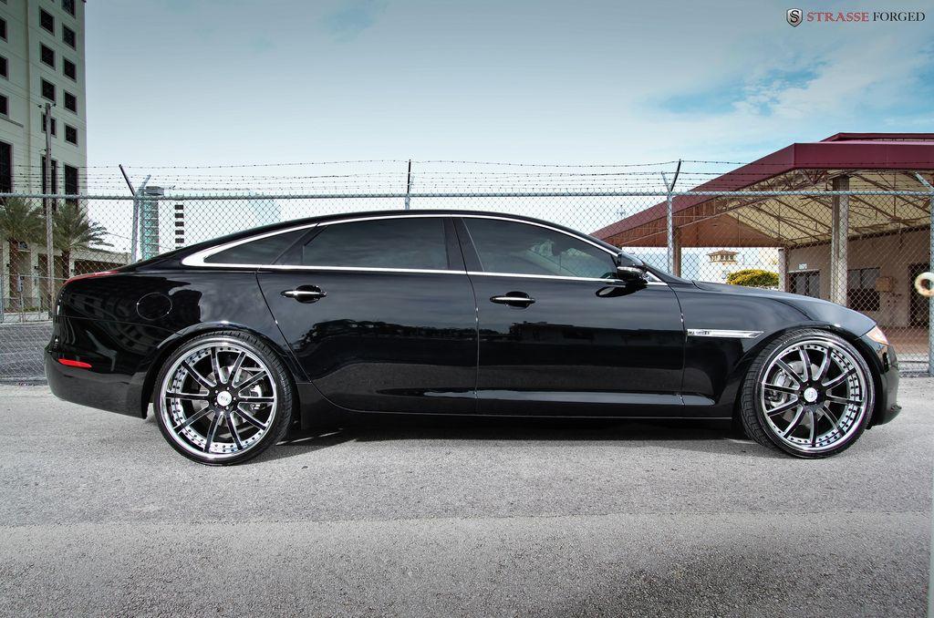 Pin By Mr Kleanfacer Enterprises On Kleanfacer Eclectik Whipz Jaguar Xjl Super Luxury Cars Jaguar
