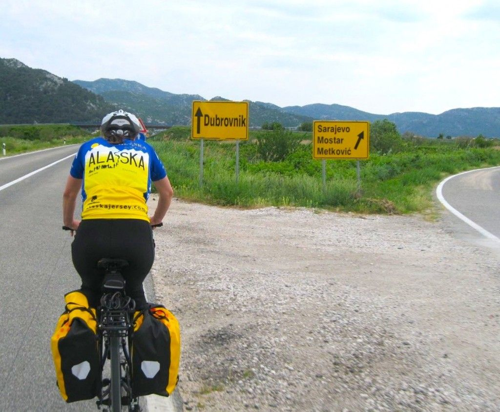 Post_Free Spirit Travels The World Free spirit bike