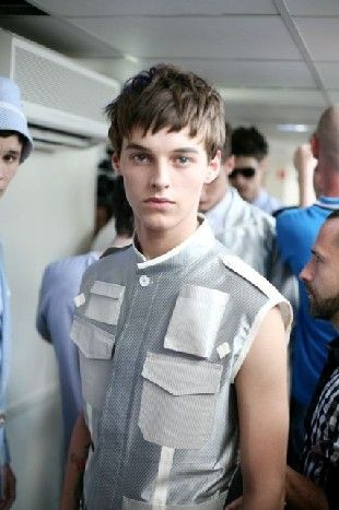 Model Hot British Teen 90