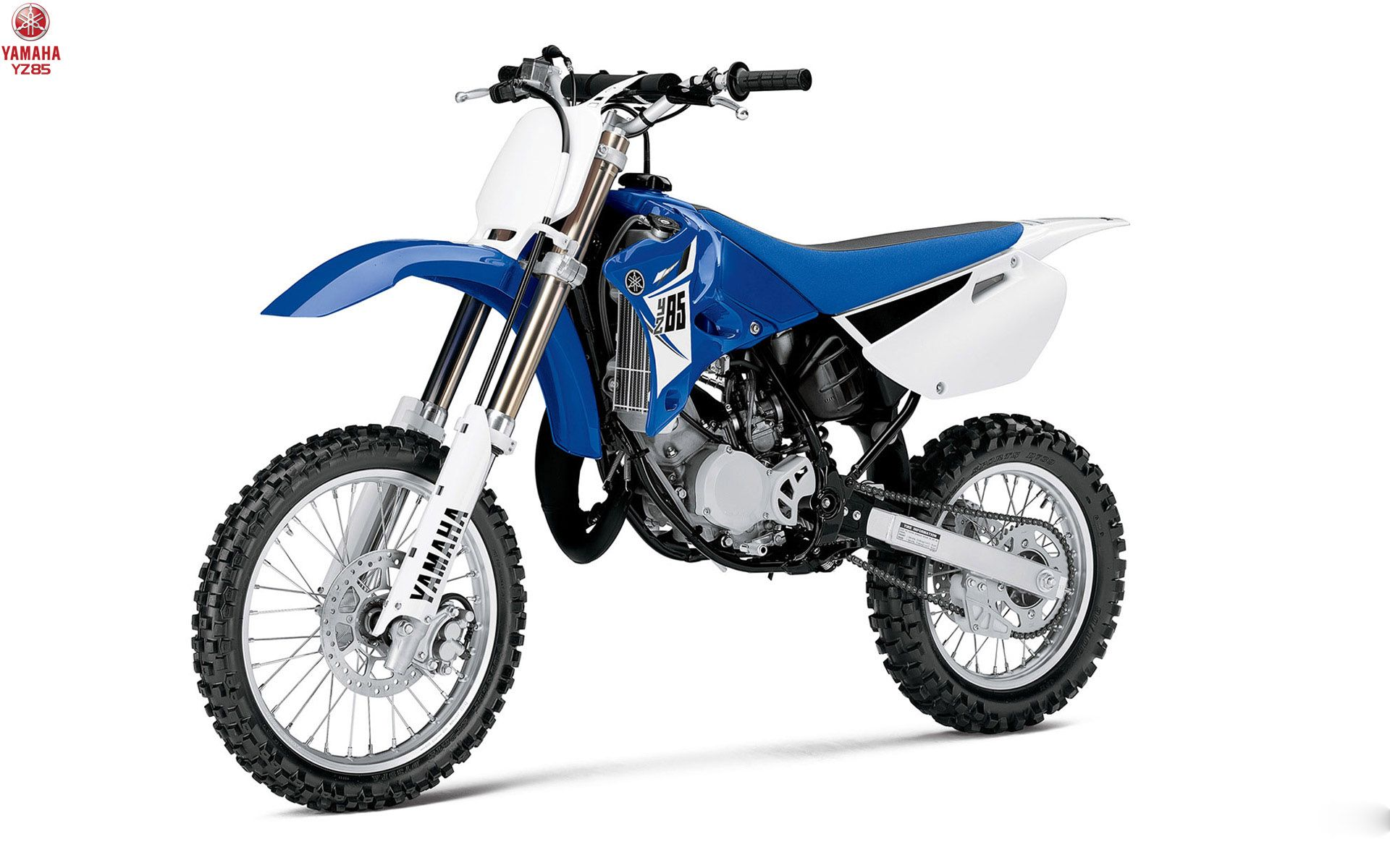 Stunning Yamaha Yz85 2 Stroke Pictures Pin Hd Wallpapers