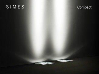 En De Led Aluminium Lampe Moulé Balisage fgYy7vb6