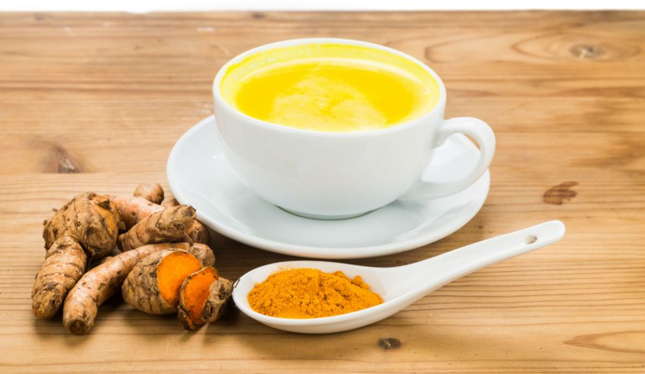 Studies Show Turmeric Beats Depression, Active Ingredient Curcumin Works As Well As Prozac