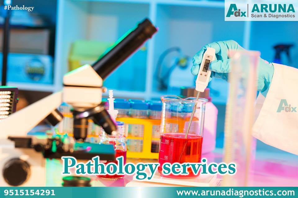 Are you looking for any diagnostic center in your area