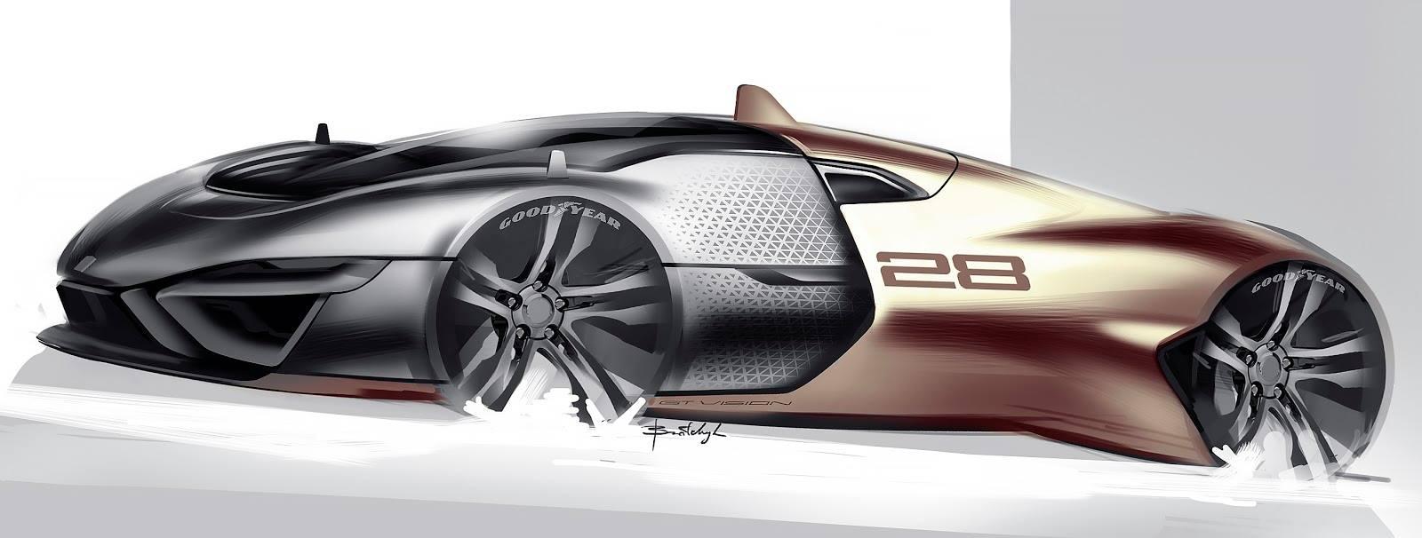 23405813 1711739555533772 2530819766555583793 O Png 1600 606 Concept Cars Concept Car Design Futuristic Cars
