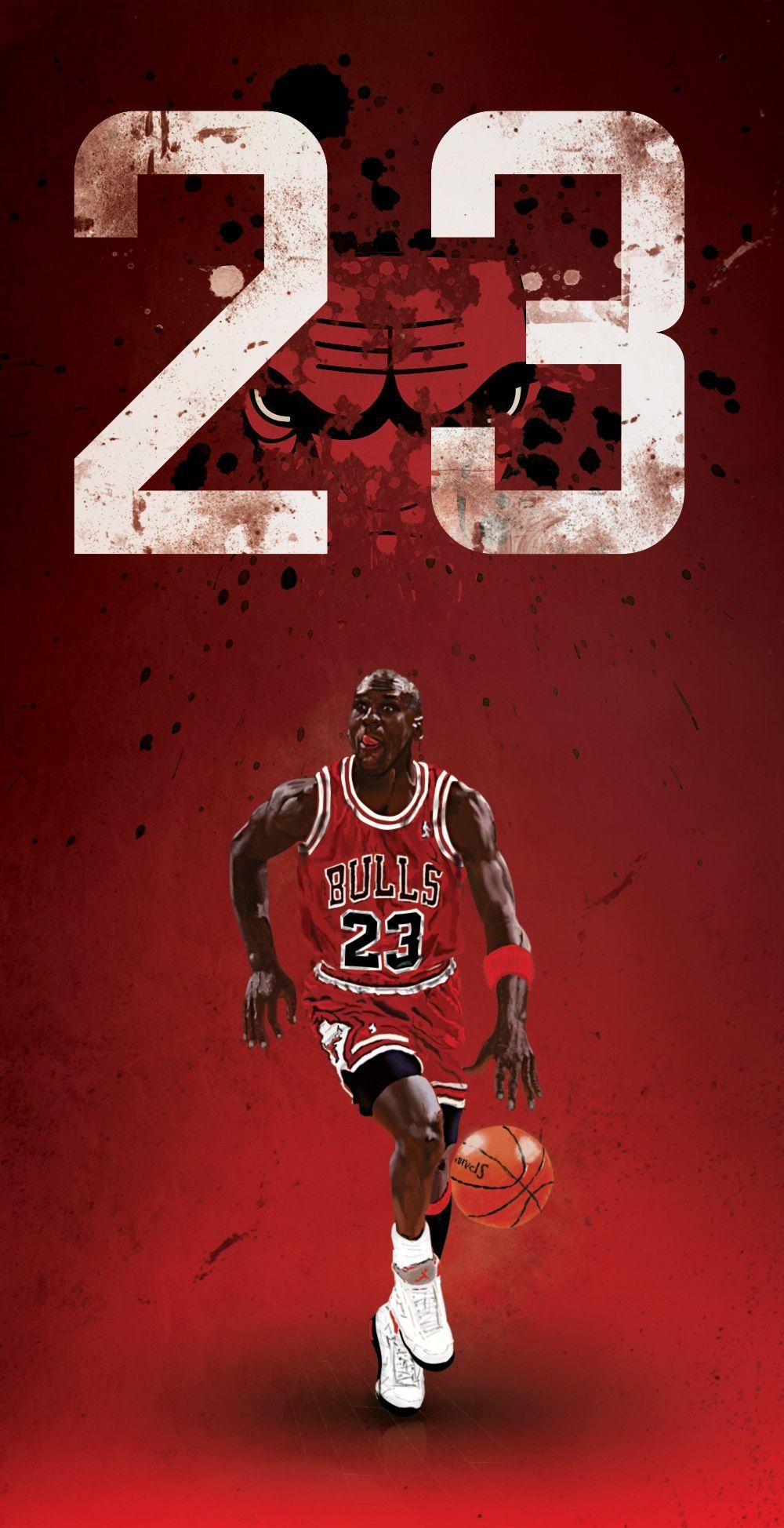 Michael jordan iphone wallpaper tumblr - Michael Jordan