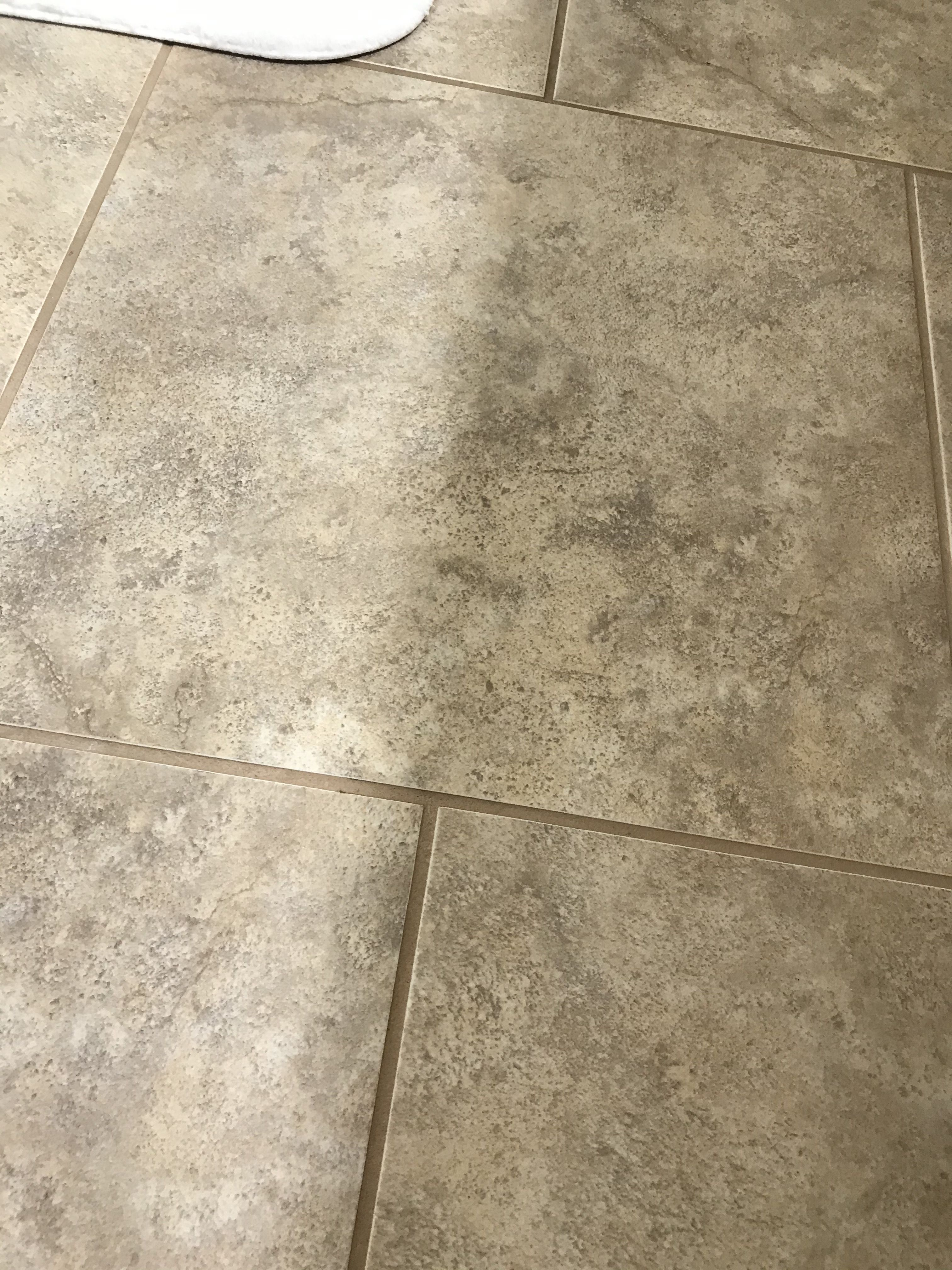 Pin By Malaga On Clean Lines Flooring Tile Floor Cleaning